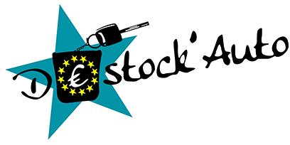 Destock Auto